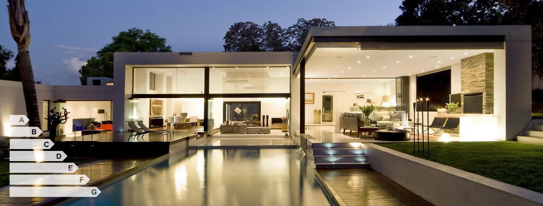 Estimation immobiliere dordogne estimation de votre maison dordogne 24 - Appartement bien agence ...